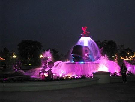 2009_03_26-16