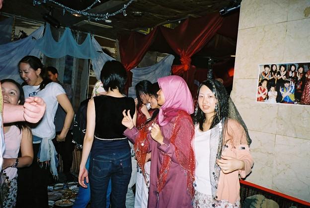 Arabic party 040719 (6)