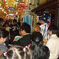 第4回小倉大道芸フェスティバル 09