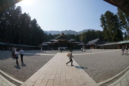 彌彦神社_02