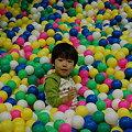 Photos: saiko063