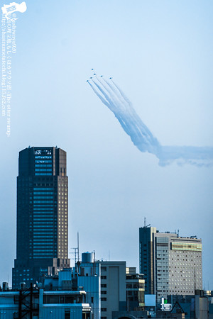 blueimpulse140531003
