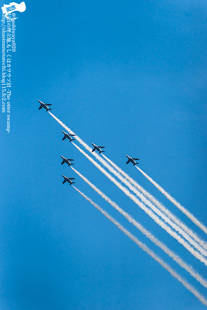blueimpulse140531022