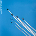 Photos: blueimpulse140531022