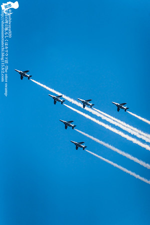 blueimpulse140531027