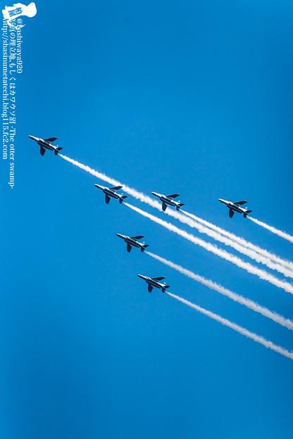 Photos: blueimpulse140531027