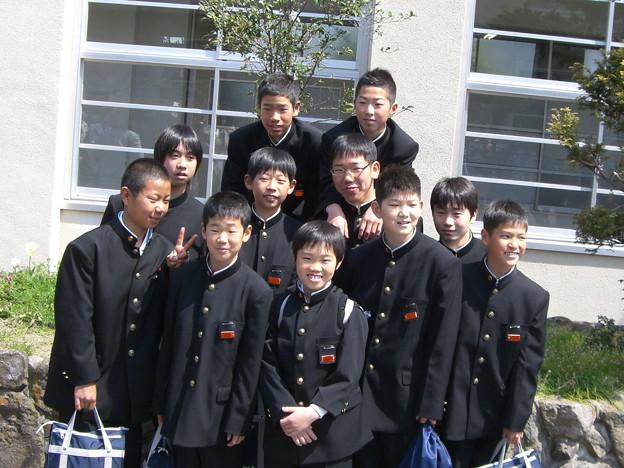 もう中学生の画像 p1_5