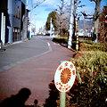 Photos: IMG_0001.JPG