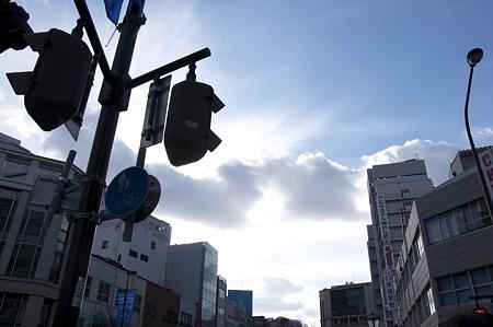 1227の空in神戸2