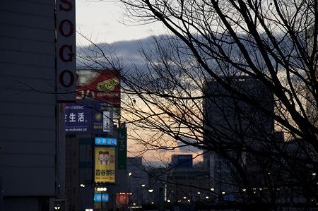 1227の空in神戸3