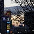 Photos: 1227の空in神戸3