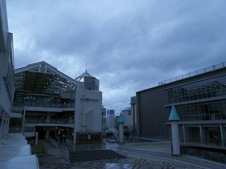 2009-03-06の空