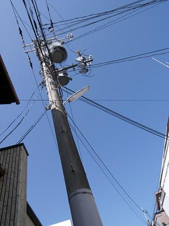 2009-03-21の空1