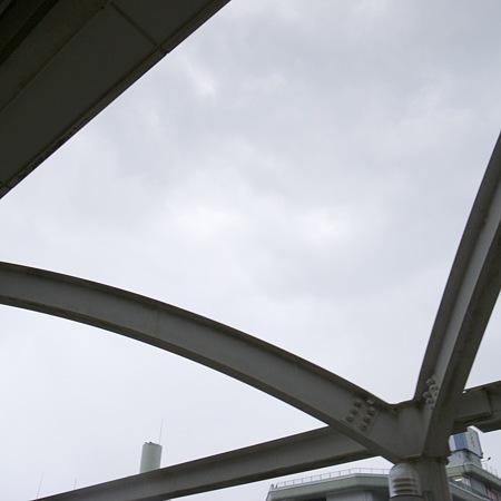 2009-04-01の空