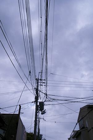 2009-04-15の空1