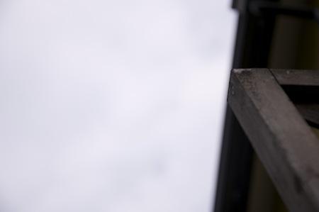 200905-23の空