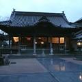 Photos: 大日寺本堂