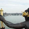 Photos: Paris 153.jpg
