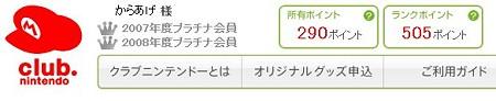 080801_Nintendo