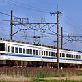 Photos: 200505160002