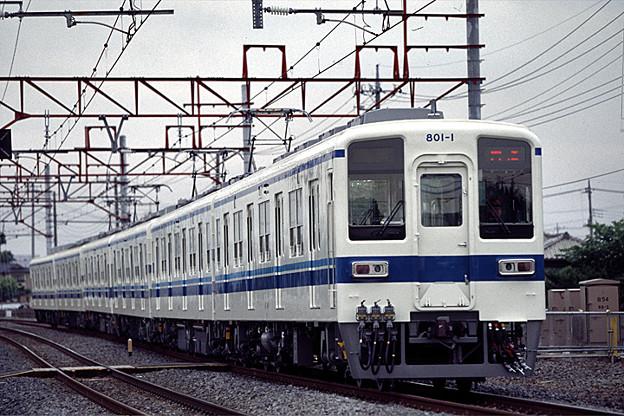 801-1 20050520