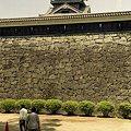 写真: 06熊本城宇土櫓