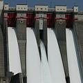 Photos: 玉川ダム3