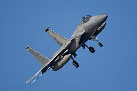 F-15_05