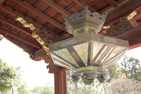 京都特別公開 093