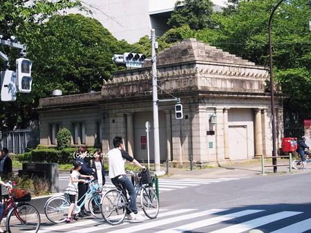 東京国立博物館2014年04月27日_P4270492