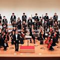 写真: 佐久室内オーケストラ