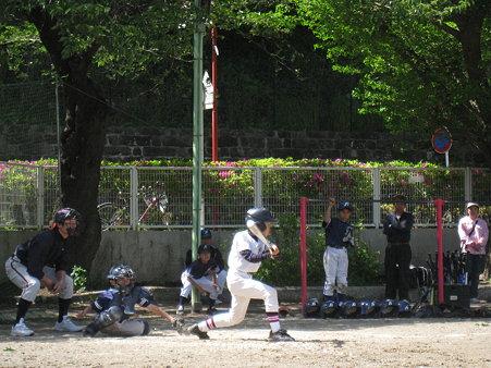 gakuto