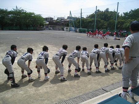 教育親善第2戦1