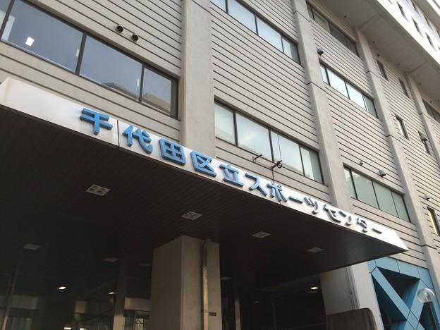 2014-04-10