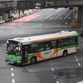 Photos: 東京都交通局 C-L669