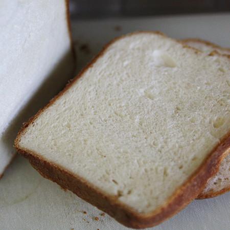 米粉8割パン
