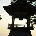 Photos: 津軽半島に存在する義経寺は日本人の心をどのように見る?