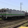 4834D 普通列車