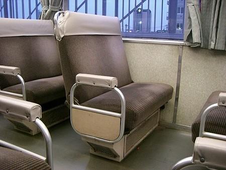(10)座席2s