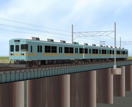 NS5000_Y12