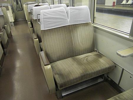 520-座席2