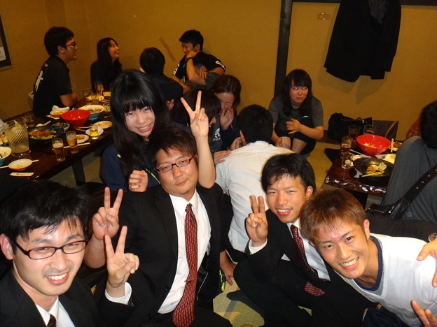 Photos: DSC02807