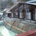 写真: 新燃荘