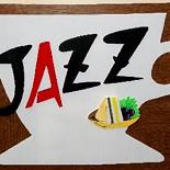 jazz55