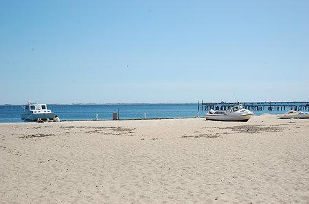 Cape Cod-Provincetown