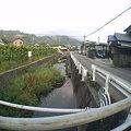Photos: 090524002