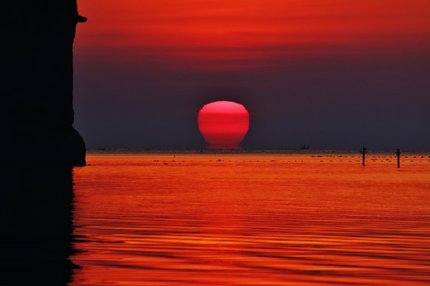 阿尾海岸#3 IMG_4176 (2)