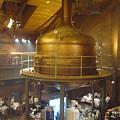 Photos: サッポロビール園 館内