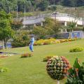 Photos: 200610120013