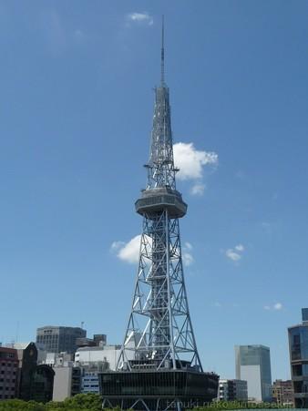 120702-テレビ塔+オアシス21 (8)